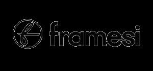 FramesiLogo