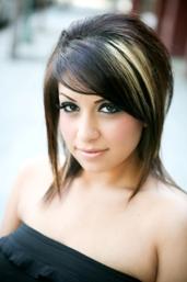 Lydia Montes