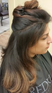 Nadia 3 Before