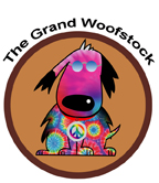 the-grand-woofstock