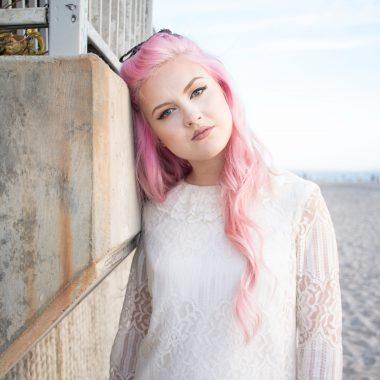 Brittany Zapata
